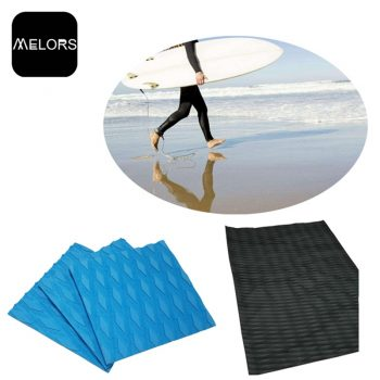 SUP Deck Pad Melors EVA Grip Foam Pad
