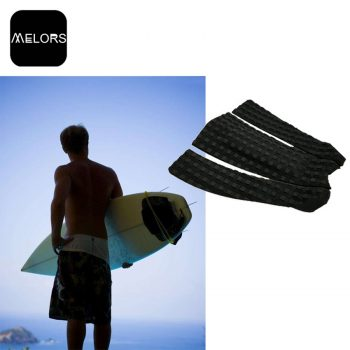 Waterproof Foam Pad Surfboard Deck EVA Traction Pad