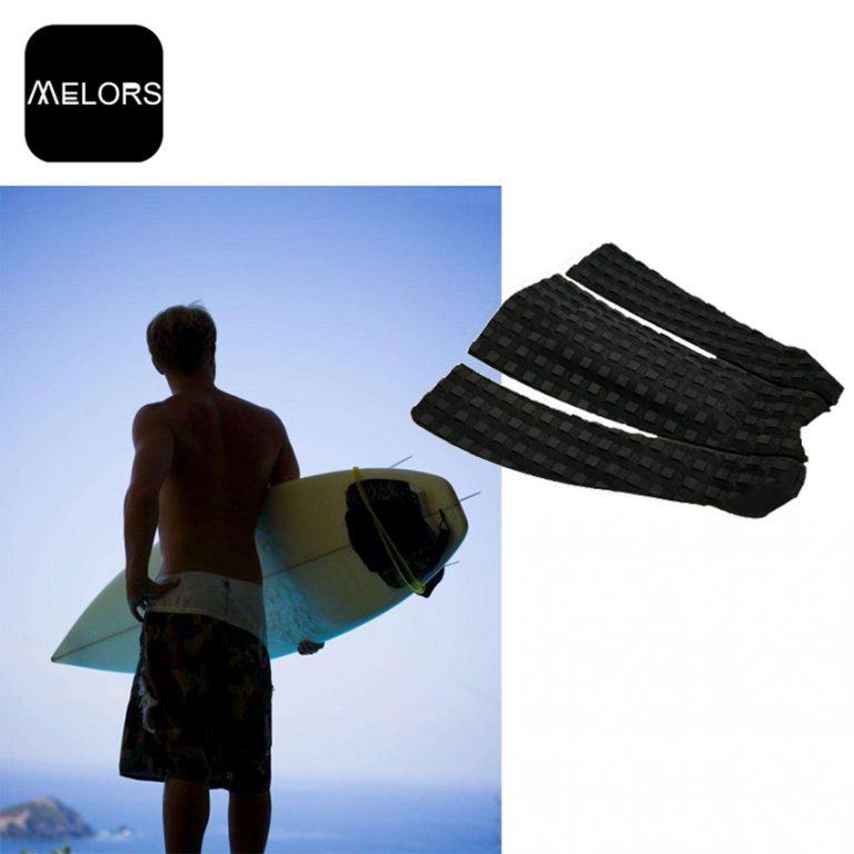 Waterproof Foam Pad Surfboard Deck EVA Traction Pad