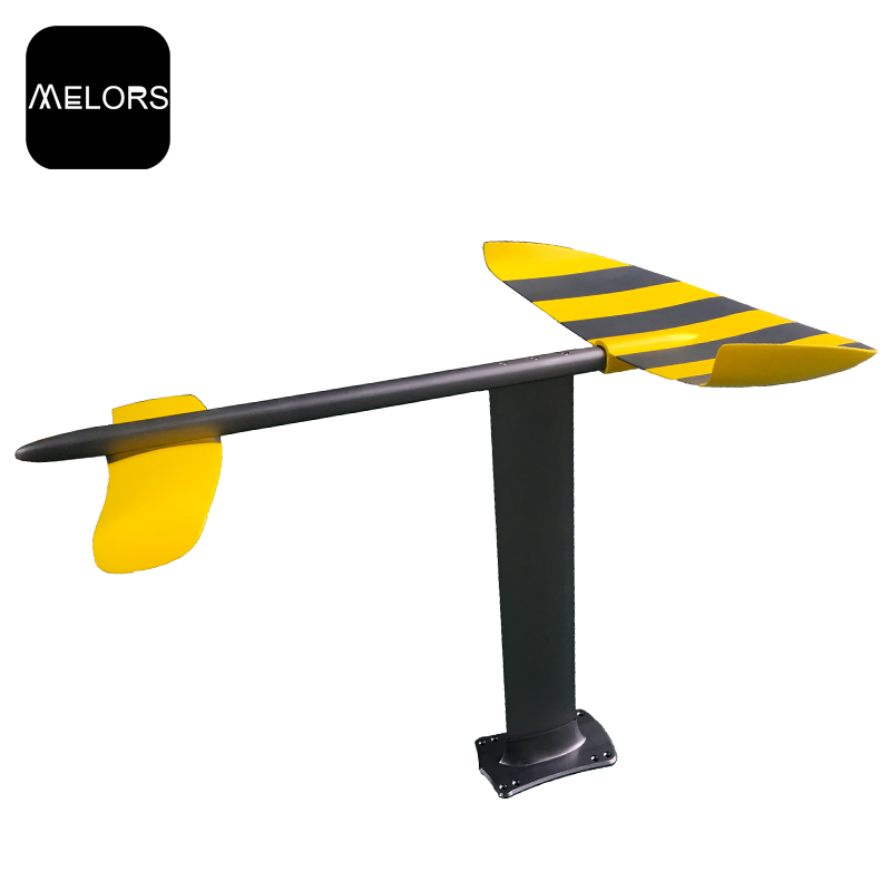 SUP Hydrofoil For Sale Aluminum Alloy Hydrofoil