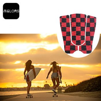 Surf Pad Melors EVA Surfboard Tail Pad