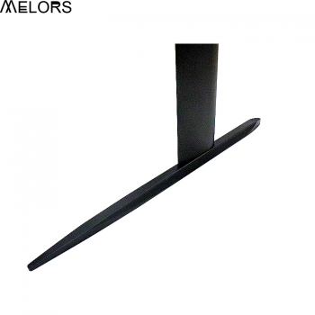 Manufacturer Customized Full Carbon Fiber Suitable For Various Sizes Of Hydrofoils SUP Surfboard Hydrofoil Accessories