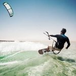Equipment Needed For Kite Surfing