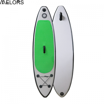 Unique Design Surfboard Customize Easy To Fold Ultra Light SUP Boards Paddle Board