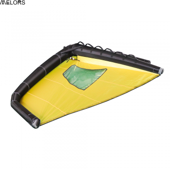 Fashion Customized Strong Structure Convenience Safe Wakeboard Kitesurf Wing