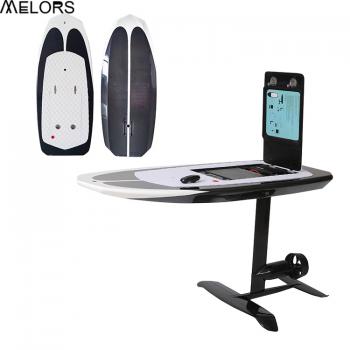 2021 New Design Electric Surfboard EFoil Carbon Fiber Surfboard Electric Surfboard
